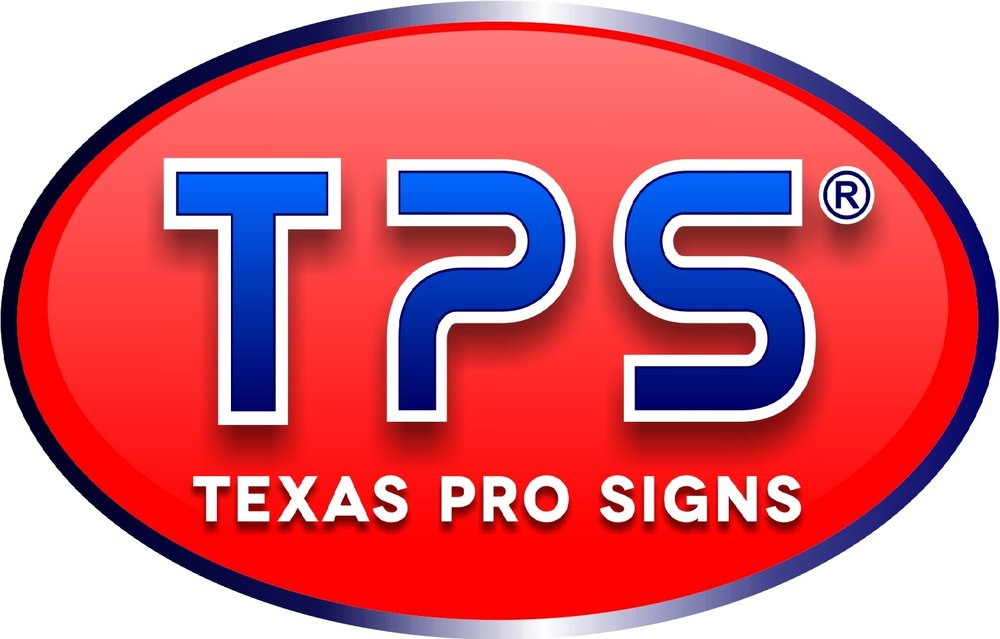 Texas Pro Signs