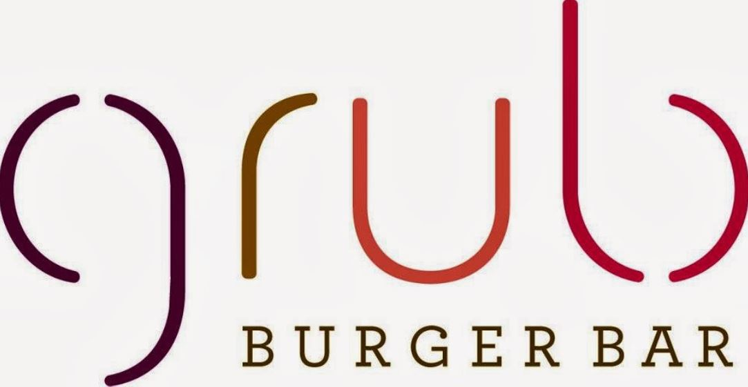 Grub Burger Bar