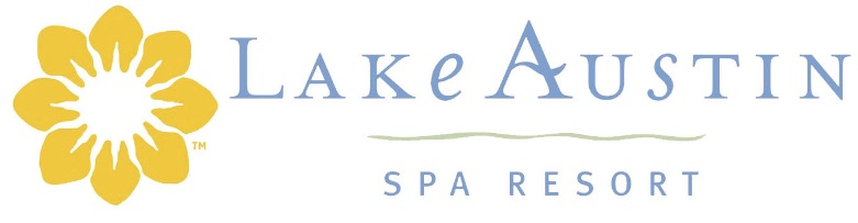 Lake Austin Spa Logo