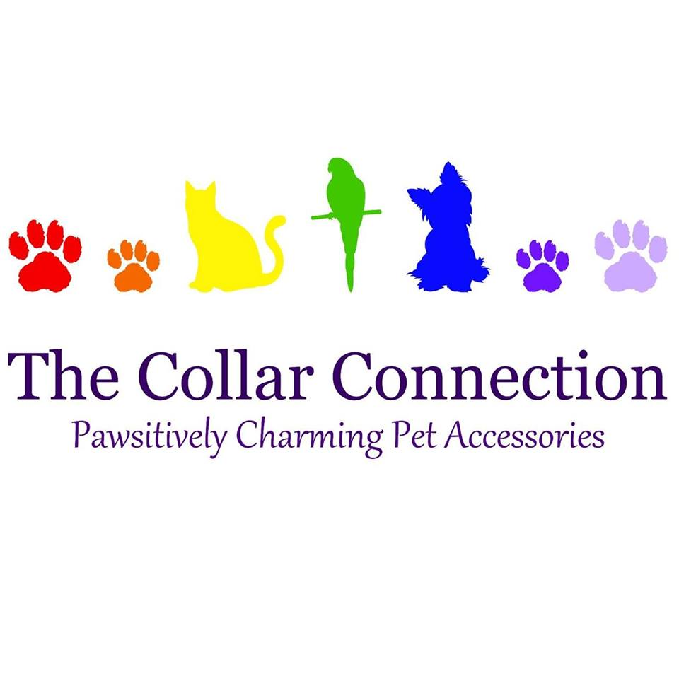 The Collar Connection Logo