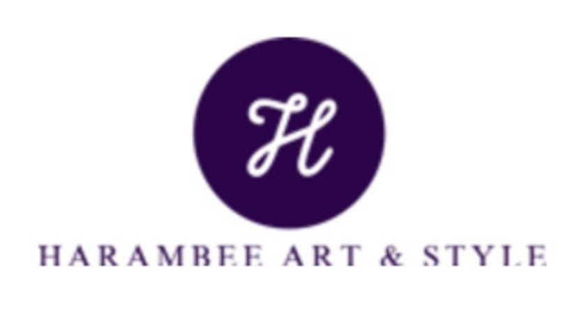 Harambee Art and Style