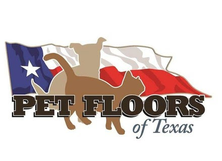 Pet Floors of Texas