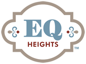 EQ Heights