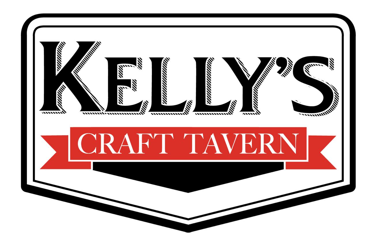 Kelly's Craft Tavern