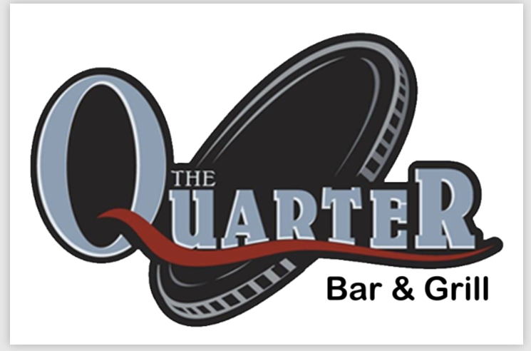 Quarter Bar and Grill