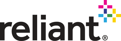 Reliant Energy Logo