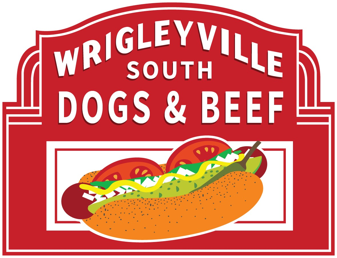 Wrigleyville South Dogs and Beef