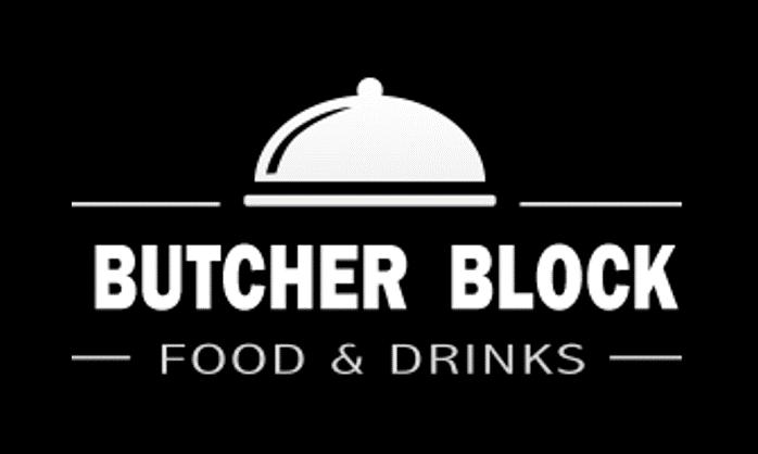 Butcher Block Restaurants