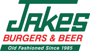Jakes Burgers and Beer