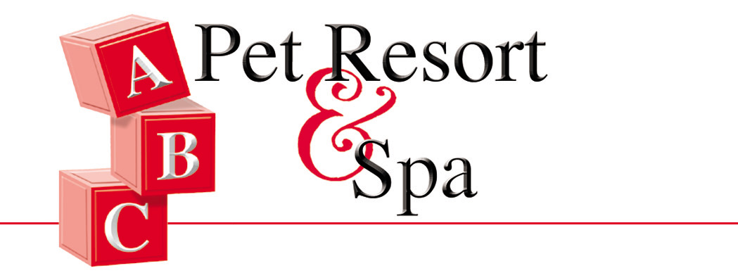 ABC Pet Resort and Spa
