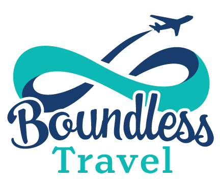 Boundless Travel