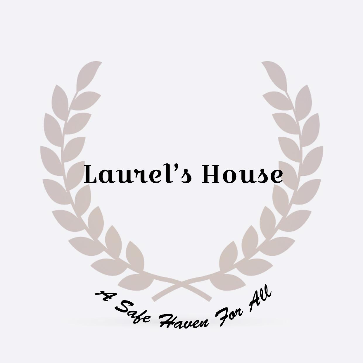 Laurels House