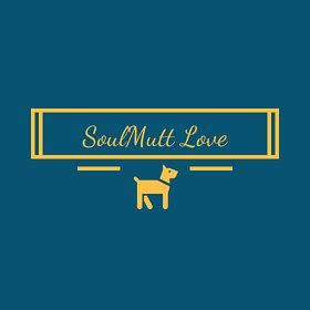 SoulMutt Love
